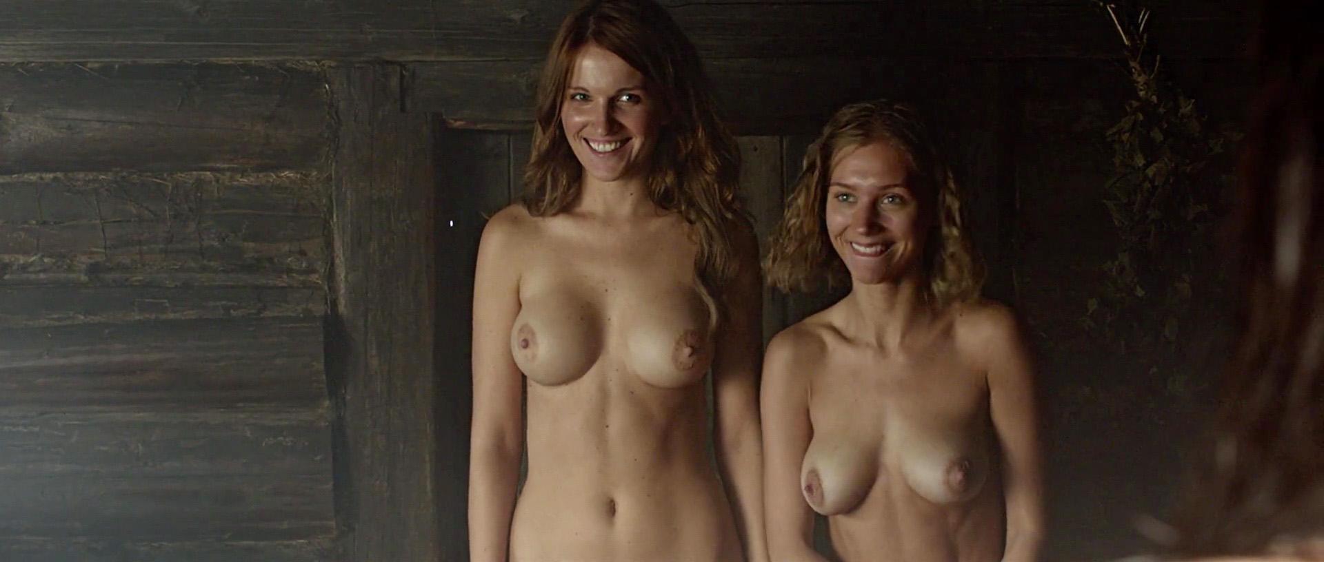 Русского кино сцены эротичиские