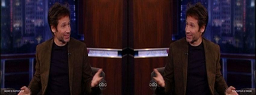 2009 Jimmy Kimmel Live  SO9qd3zK