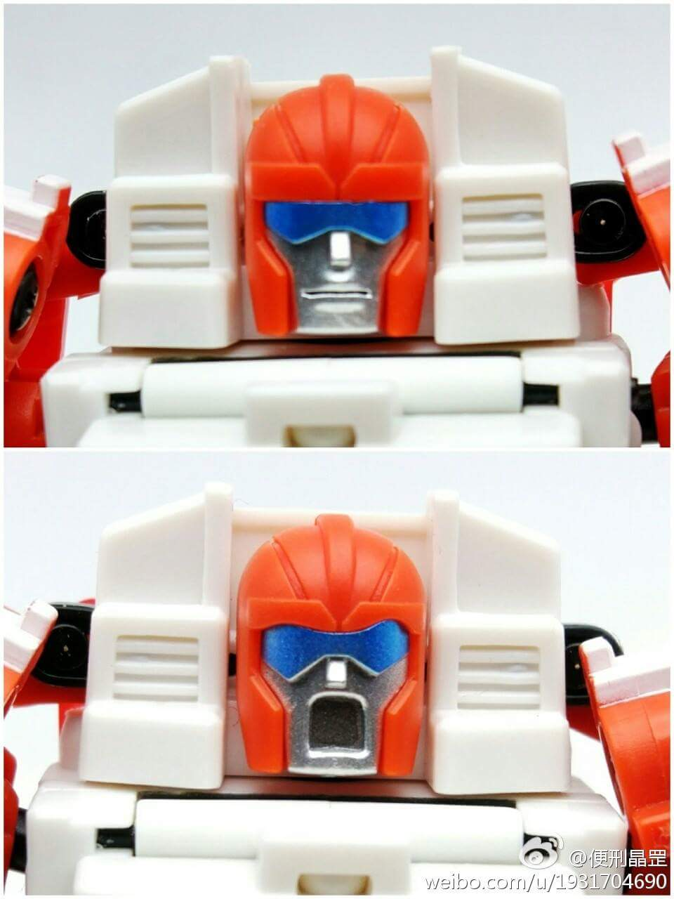[BadCube] Produit Tiers - Minibots MP - Gamme OTS - Page 5 GaZww7r3