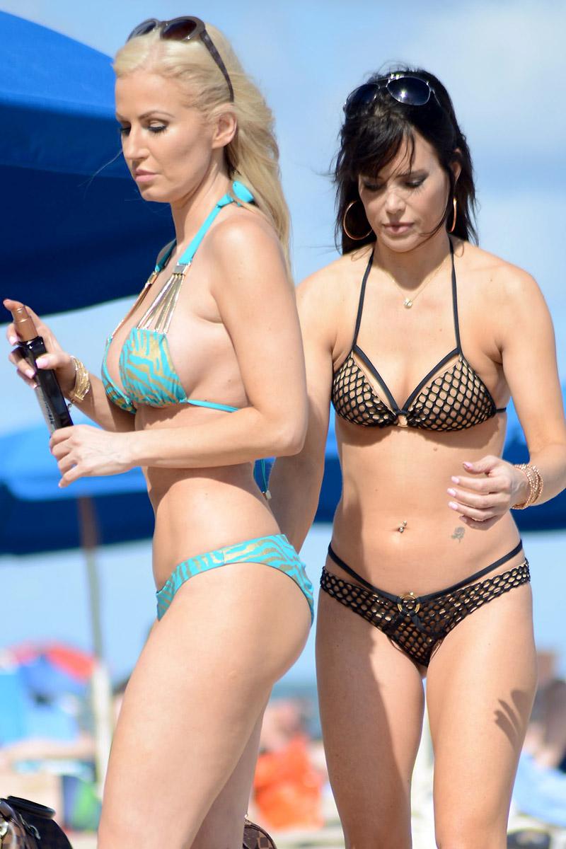 Leaked Ana Braga naked (61 foto) Topless, Facebook, panties