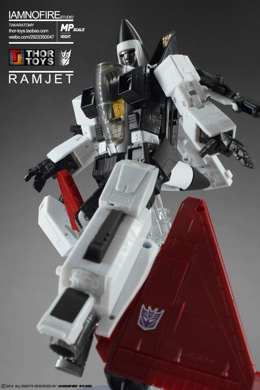 [Masterpiece] MP-11NR Ramjet/Statoréacto par Takara Tomy - Page 3 U04lWl8A