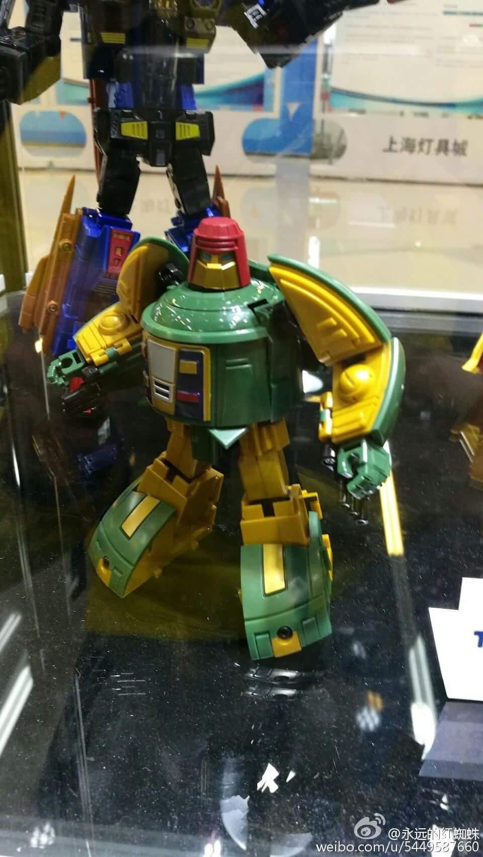 [Toyworld][Zeta Toys] Produit Tiers - Minibots MP - Gamme EX - Page 2 XRiQylF0