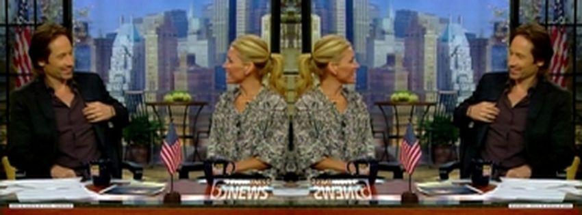 2008 David Letterman  DpfLGvZQ