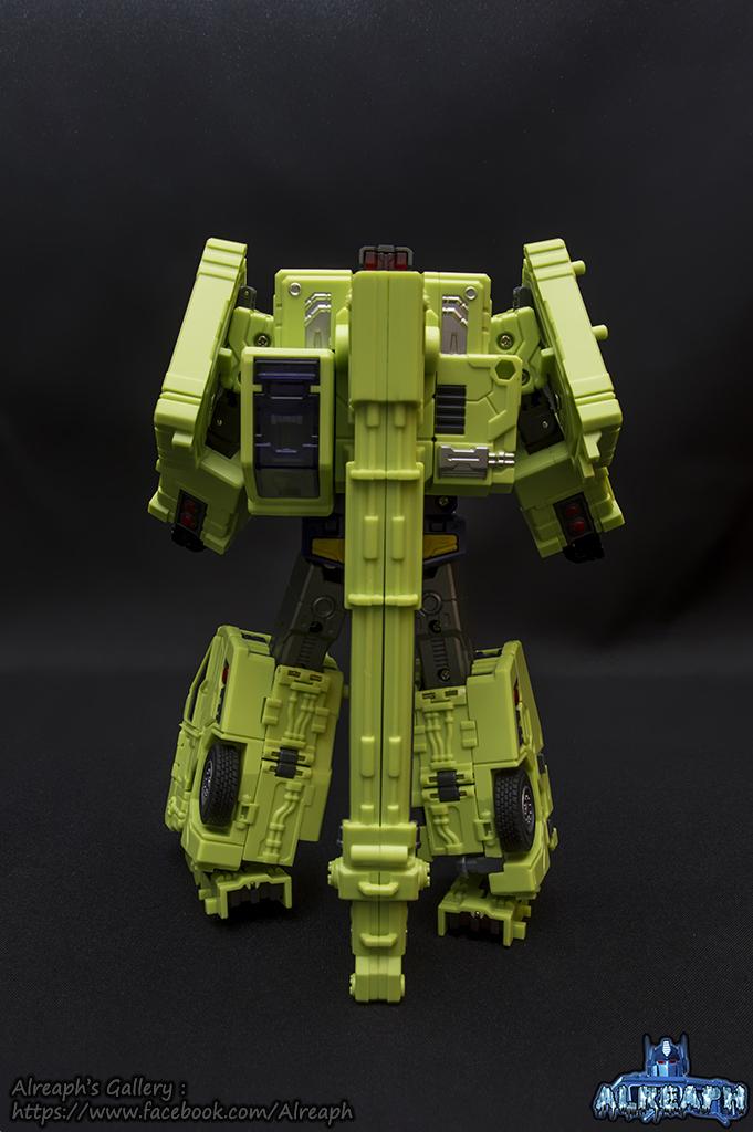 [Toyworld] Produit Tiers - Jouet TW-C Constructor aka Devastator/Dévastateur (Version vert G1 et jaune G2) - Page 7 9gA8yXbX