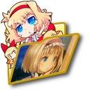 Dịch vụ làm Touhou Folder Icon theo yêu cầu WdWuFjTt