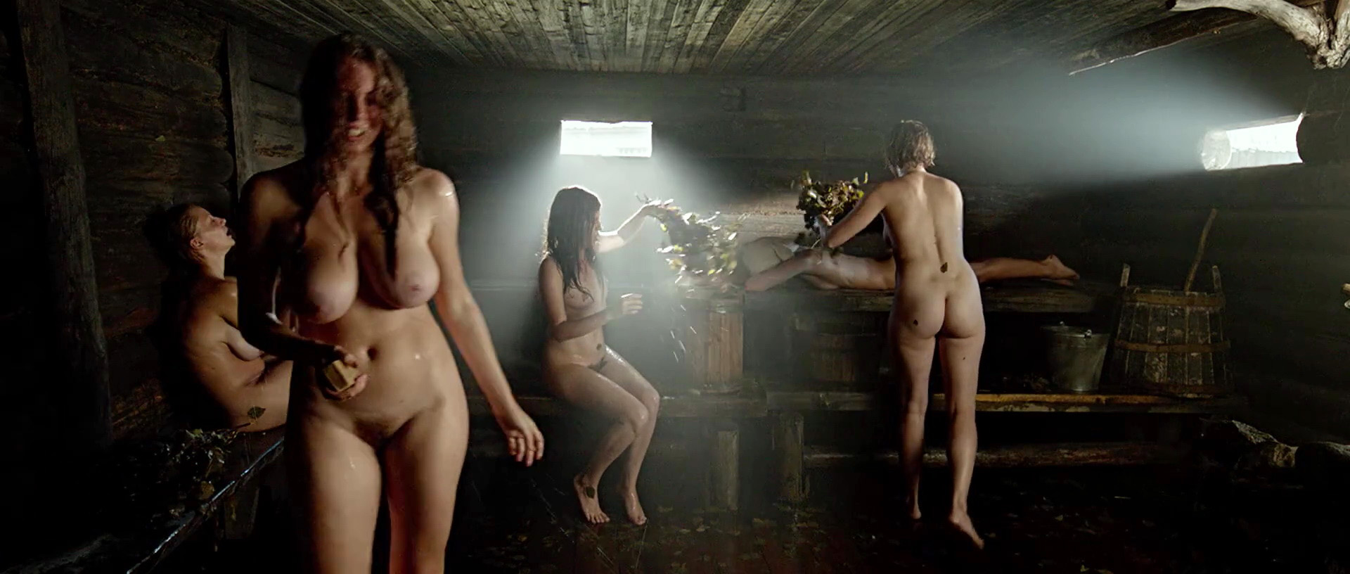 фрагменты из секс спектаклей эротические сцены видео