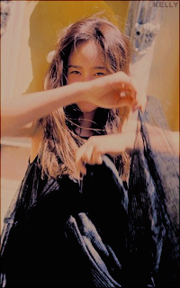 Kwon Yuri (SNSD) N0ya3nKL