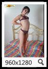 Sunny Lolita (sets 01-15)