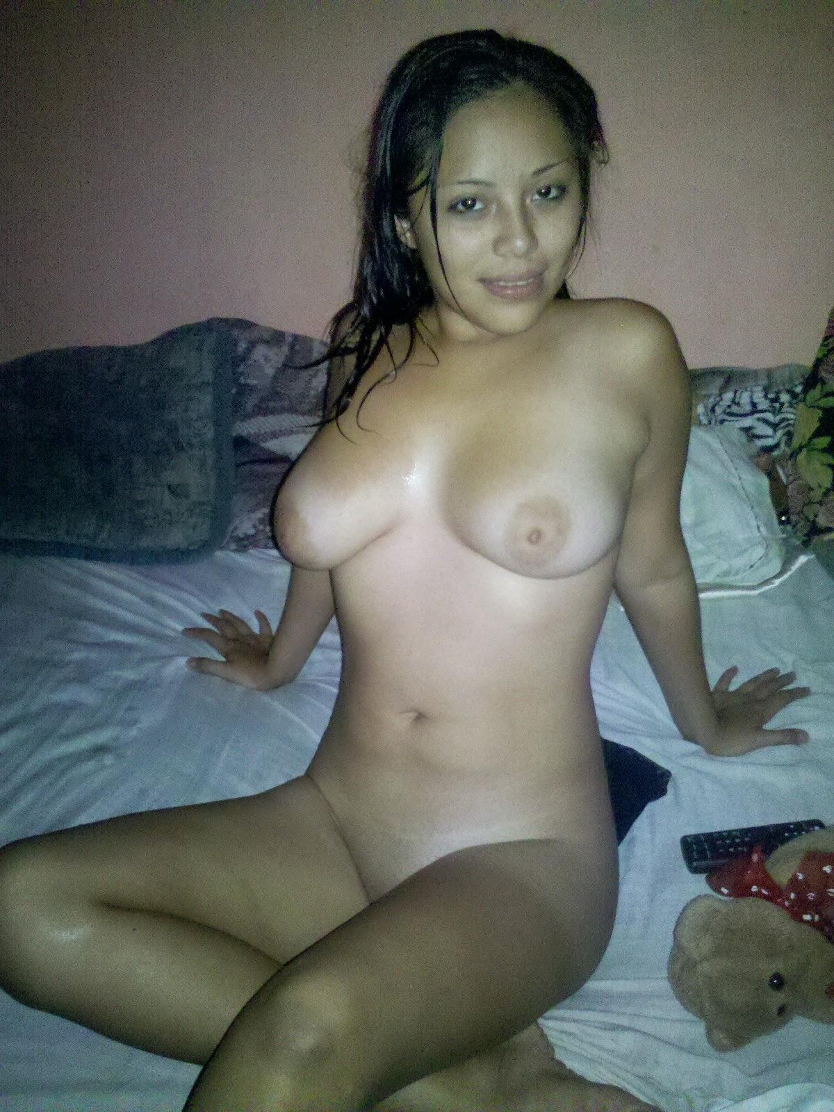 Mexicana casada y caliente na cam - 5 6