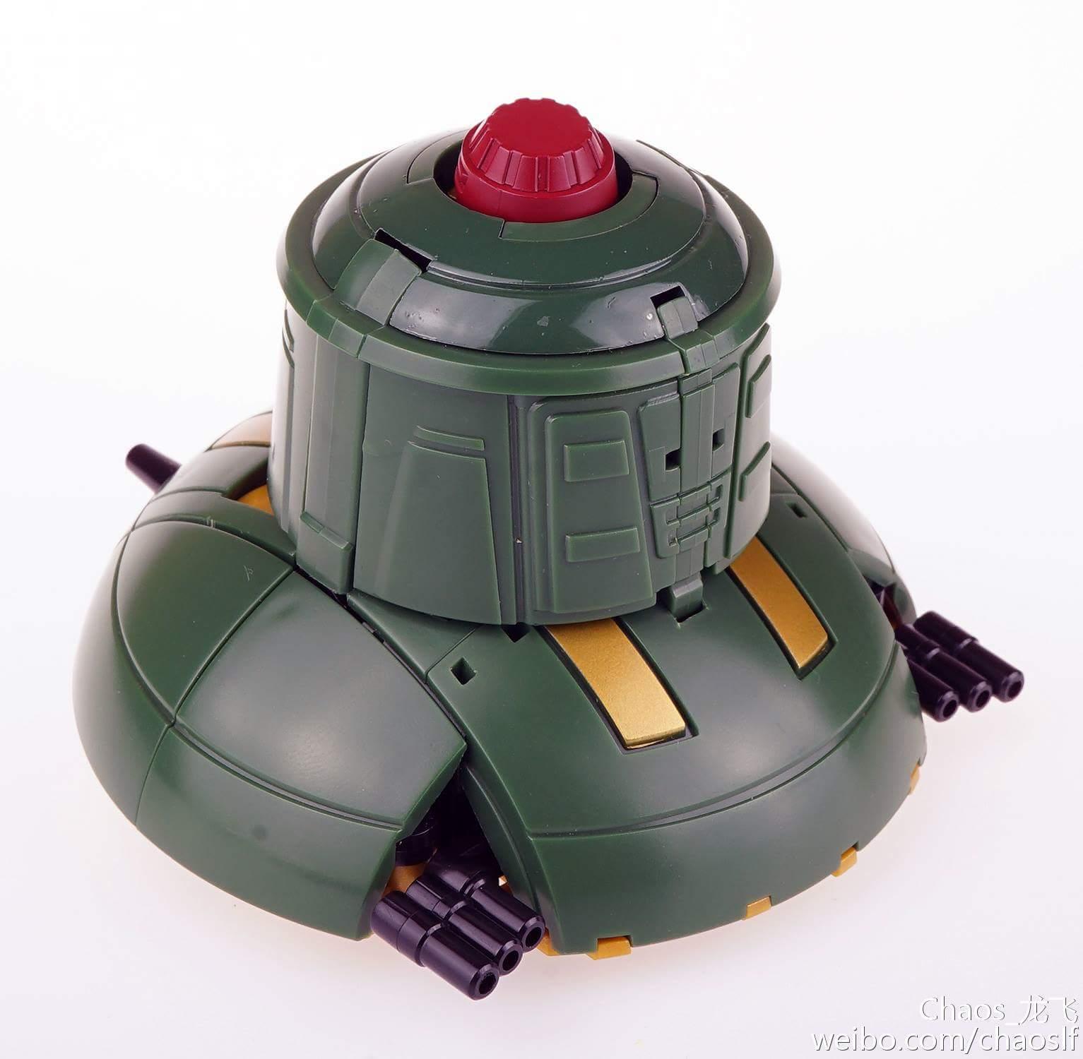 [Toyworld][Zeta Toys] Produit Tiers - Minibots MP - Gamme EX - Page 2 WPdQpalY