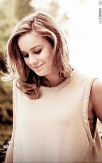 Brie Larson JXUS88Zj