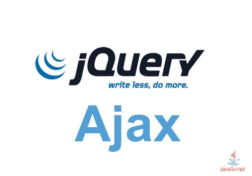 Contoh Sederhana Submit Form Dengan jQuery/Ajax