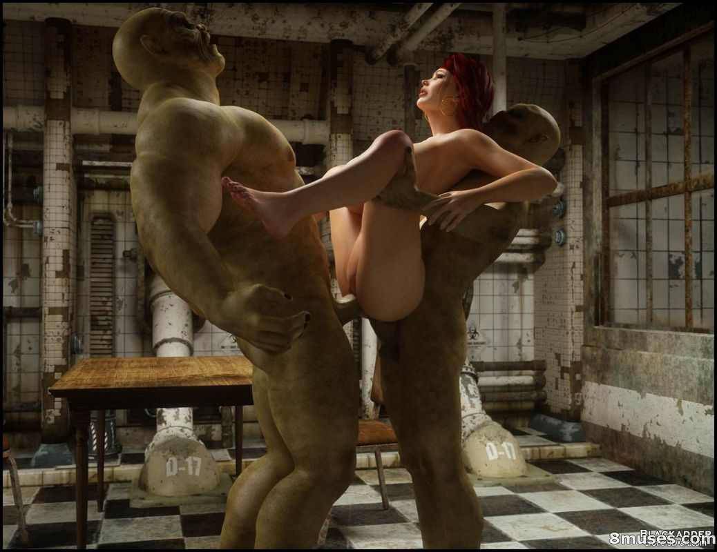 3d sex 3go xxx pictures