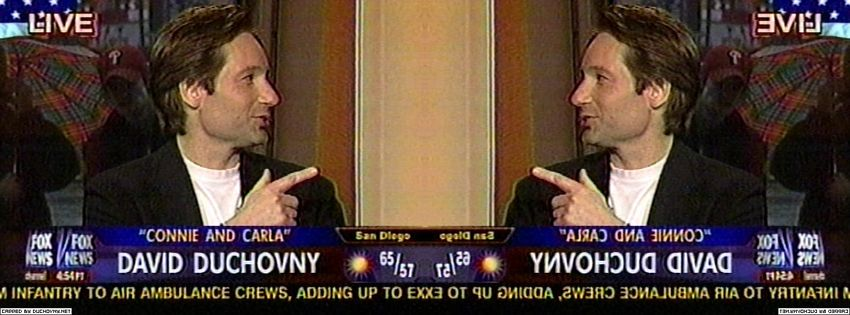 2004 David Letterman  D9wf9TIH