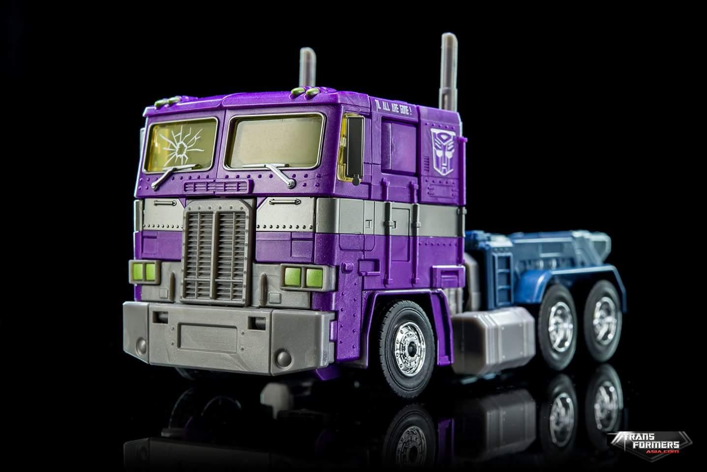 [Masterpiece] MP-10B | MP-10A | MP-10R | MP-10SG | MP-10K | MP-711 | MP-10G | MP-10 ASL ― Convoy (Optimus Prime/Optimus Primus) - Page 4 Y6TBgh6P