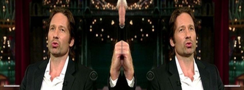 2008 David Letterman  ITE62dMH