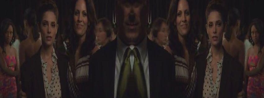 2012 AMERICANA Americana (TV Movie) KvM6uLi9