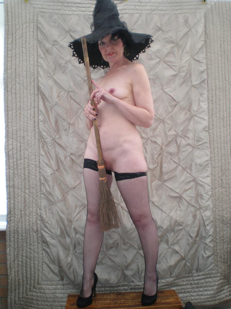 Sherr tek stripper