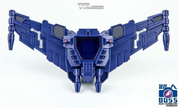 [Toyworld] Produit Tiers - Jouet TW-C Constructor aka Devastator/Dévastateur (Version vert G1 et jaune G2) - Page 4 Dk4UXvyk