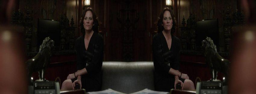 2014 Betrayal (TV Series) DF3hLe8Y