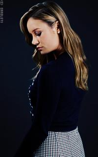 Brie Larson JBloMkMT