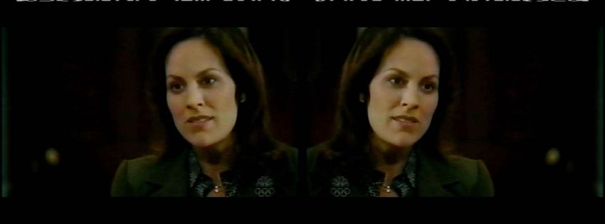 1999 À la maison blanche (1999) (TV Series) HmwJyri5