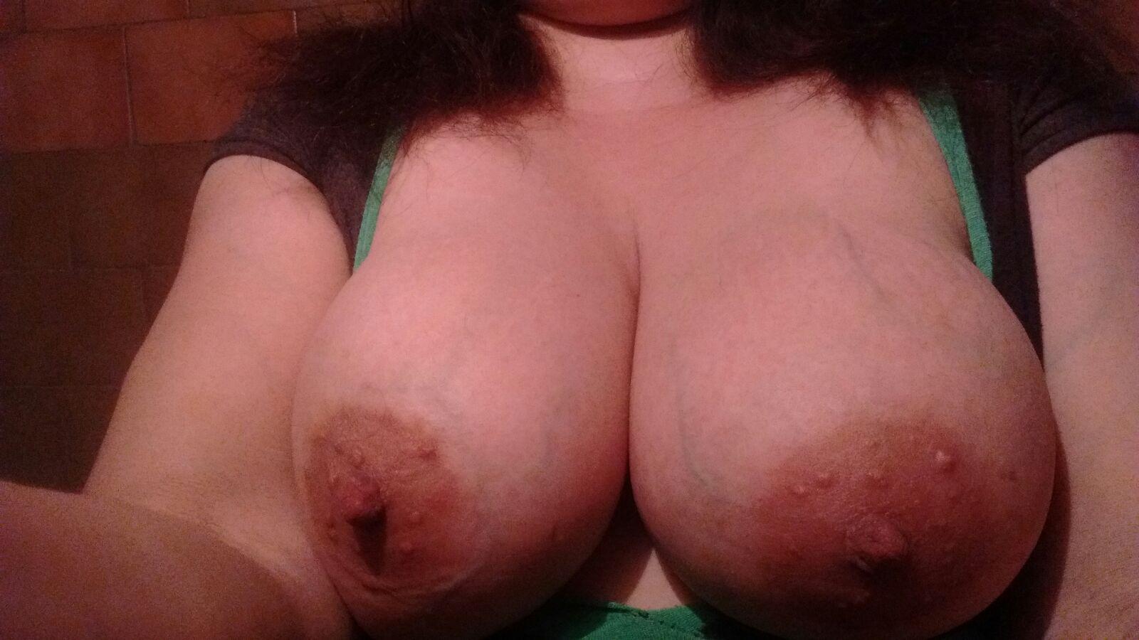 dildo enorme in culo film porno con ragazze