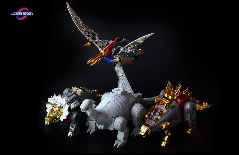 [Fanstoys] Produit Tiers - Dinobots - FT-04 Scoria, FT-05 Soar, FT-06 Sever, FT-07 Stomp, FT-08 Grinder - Page 5 4jLRLobQ
