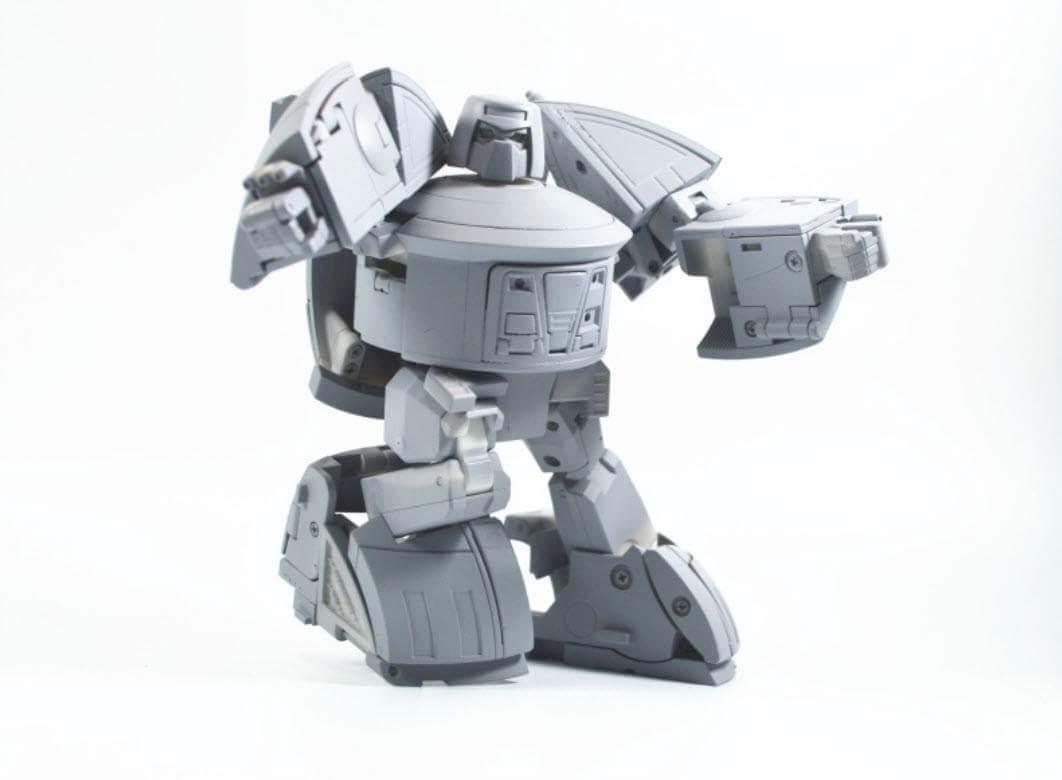 [X-Transbots] Produit Tiers - Minibots MP - Gamme MM - Page 9 9HlAhsbA