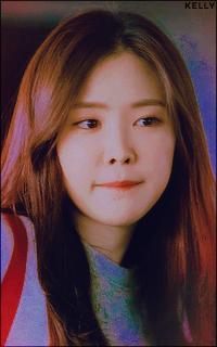 Son Na Eun (A PINK) PmOLV0es