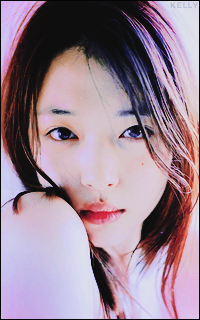 Choi Jin Ri - SULLI (F(X)) ZXW71vHs