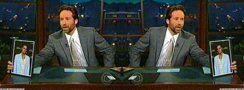 2004 David Letterman  Ja8nbGnk
