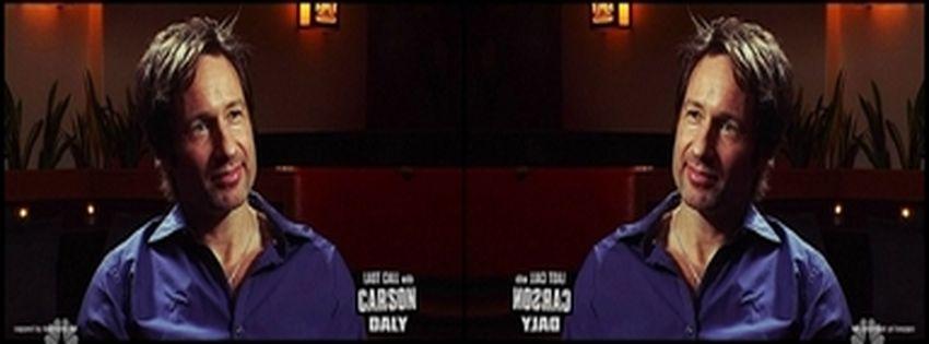 2009 Jimmy Kimmel Live  Zup5VwS4