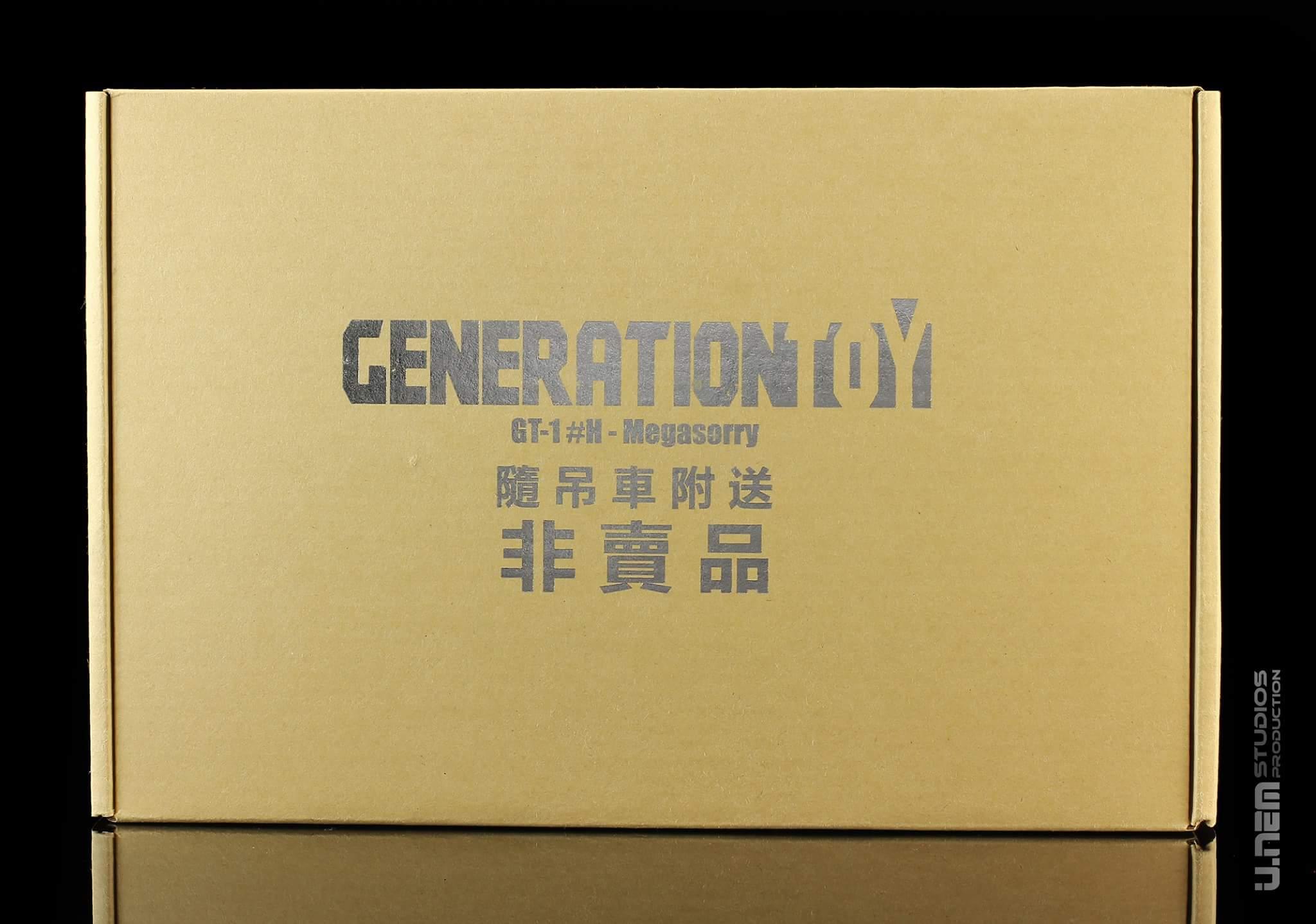 [Generation Toy] Produit Tiers - Jouet GT-01 Gravity Builder - aka Devastator/Dévastateur - Page 5 XVCo6xUl
