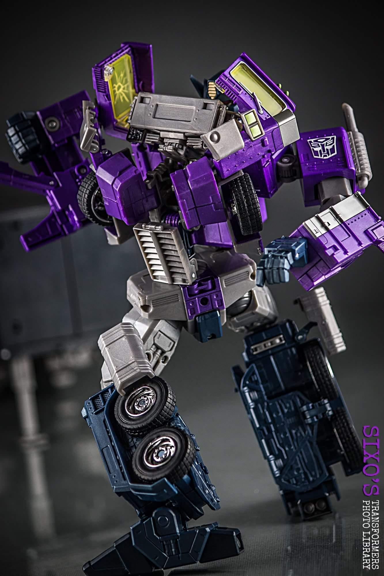 [Masterpiece] MP-10B | MP-10A | MP-10R | MP-10SG | MP-10K | MP-711 | MP-10G | MP-10 ASL ― Convoy (Optimus Prime/Optimus Primus) - Page 5 4PpbUPtY