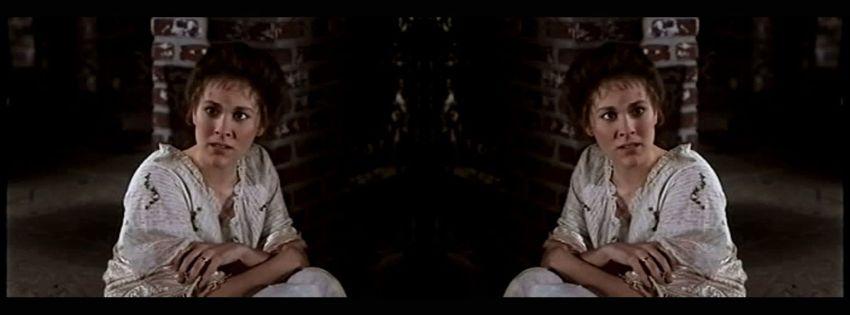 1994 Scarlett (TV Mini-Series) Q6UT5sga