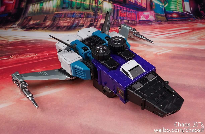 [DX9 Toys] Produit Tiers - Jouet D10 Hanzo - aka Sixshot/Hexabot WRD2xvjq