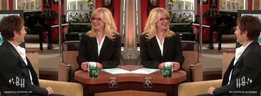 2009 Jimmy Kimmel Live  Z6klnJw5