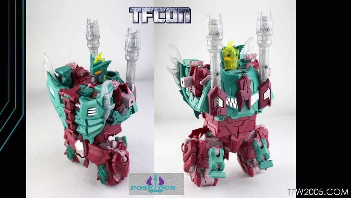 [TFC Toys] Produit Tiers - Jouet Poseidon - aka Piranacon/King Poseidon (TF Masterforce) - Page 3 OMyoKKFn