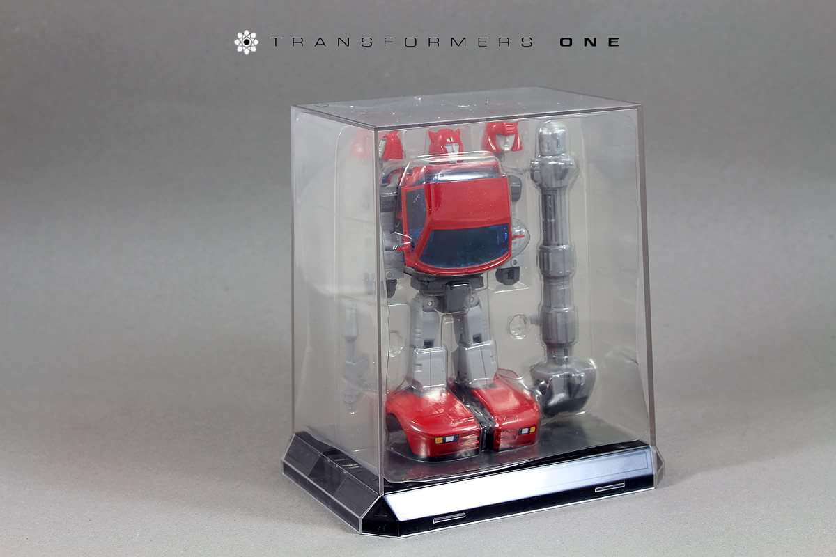 [ACE Collectables] Produit Tiers - Minibots MP - ACE-01 Tumbler (aka Cliffjumper/Matamore), ACE-02 Hiccups (aka Hubcap/Virevolto), ACE-03 Trident (aka Seaspray/Embruns) FAQXVlpf
