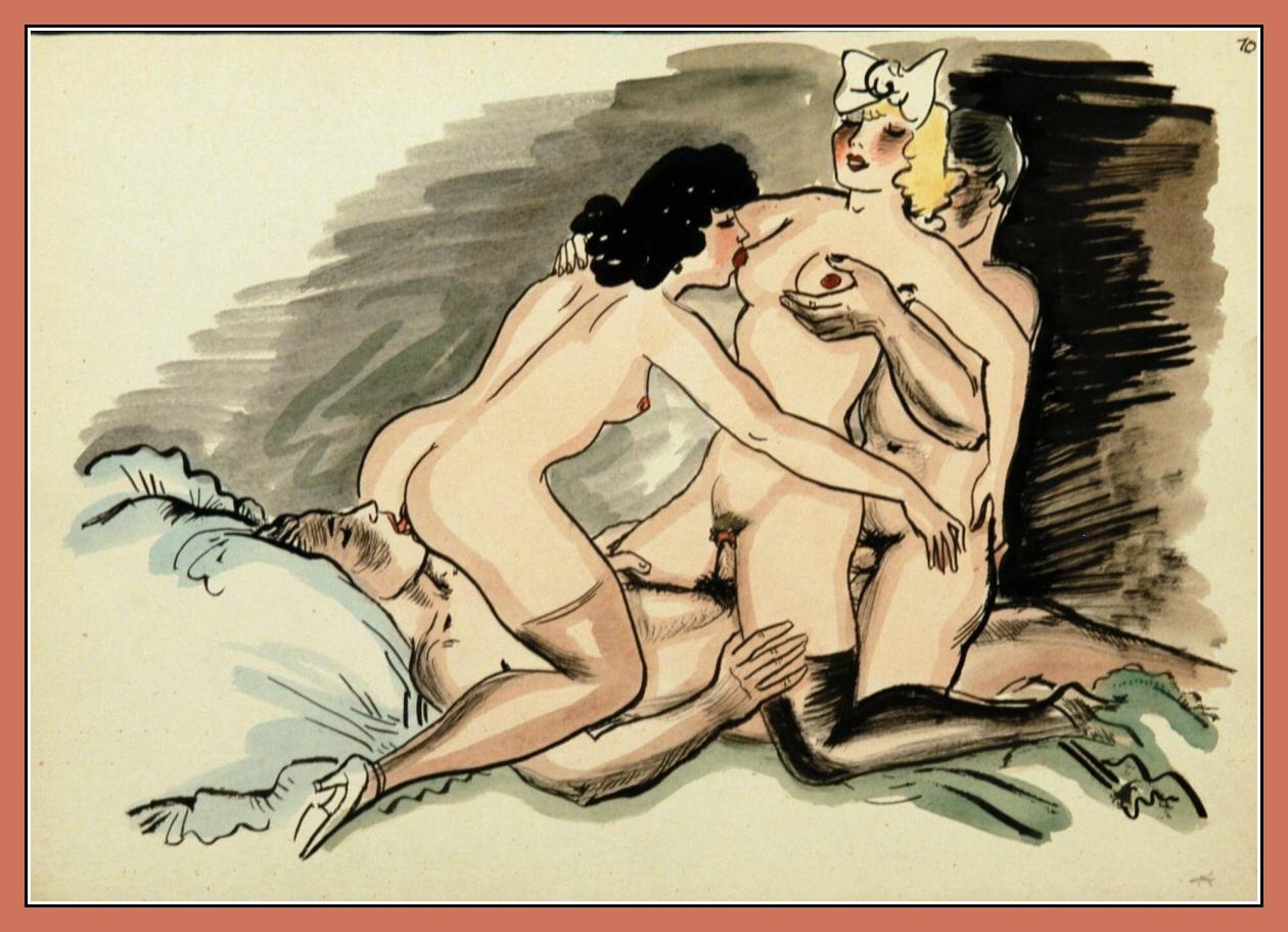 Cartoon рґрµрјрѕс‹ erotic exploited videos