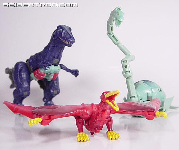 [TFC Toys] Produit Tiers - Jouet inspiré de Magmatron (Beast Wars Neo) Mk63T0uH