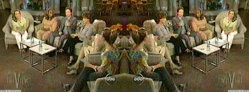 2004 David Letterman  Cl2NvEEk