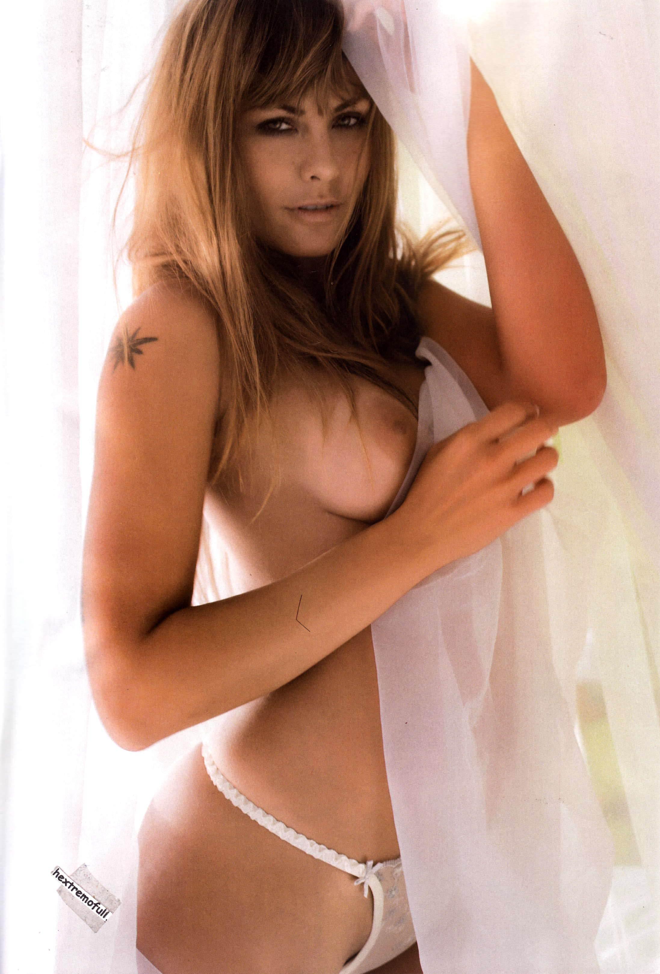 Amanda Rosa H Extremo amanda rosa en h extremo marzo poringa nude picture   bluedols