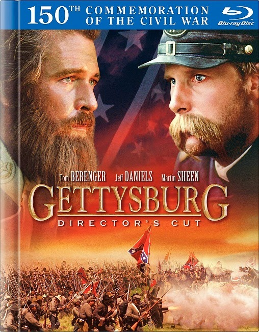 Gettysburg 1993 1080p Bluray Remux DTS-HD AVC 5 1-decatora27