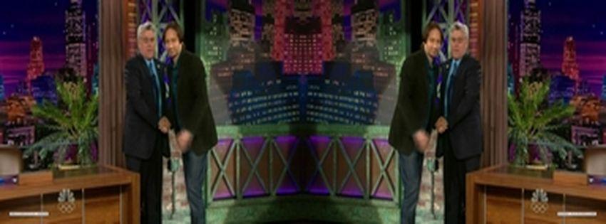 2008 David Letterman  2b4WZqec