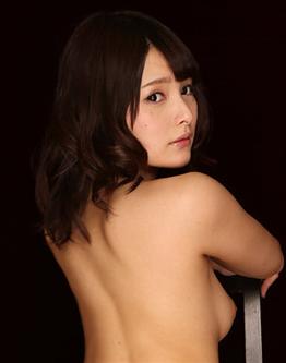 1pondo 092216_389 Naked resume Mihono