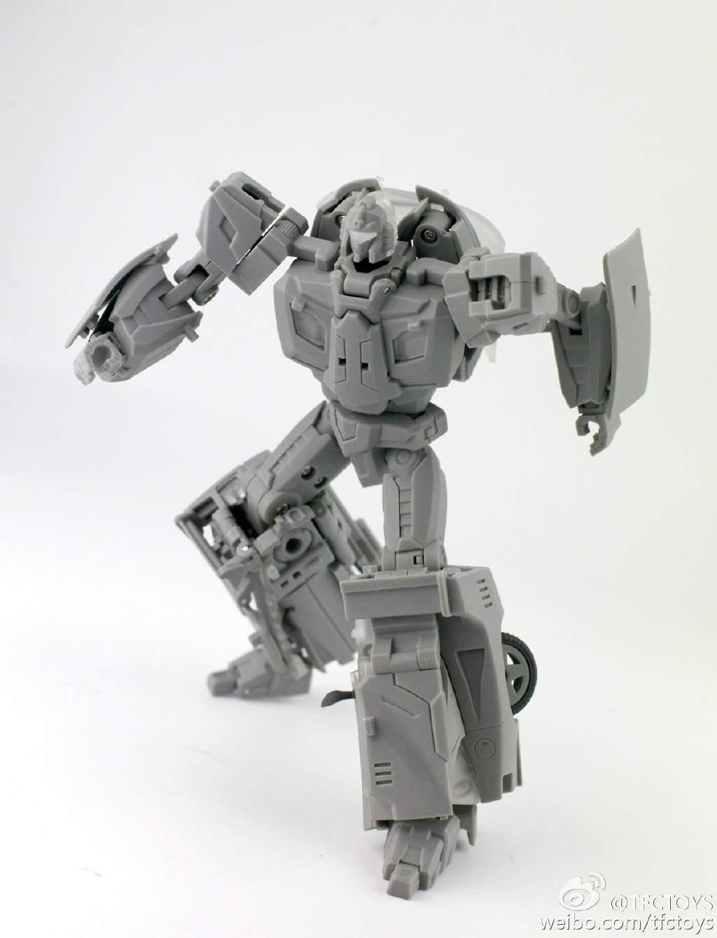[TFC Toys] Produit Tiers - Jouet Trinity Force aka Road Caesar (Transformers Victory) H3JSprEr