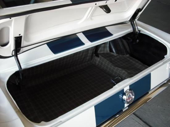 Classic Cars For Sale Kijiji Winnipeg