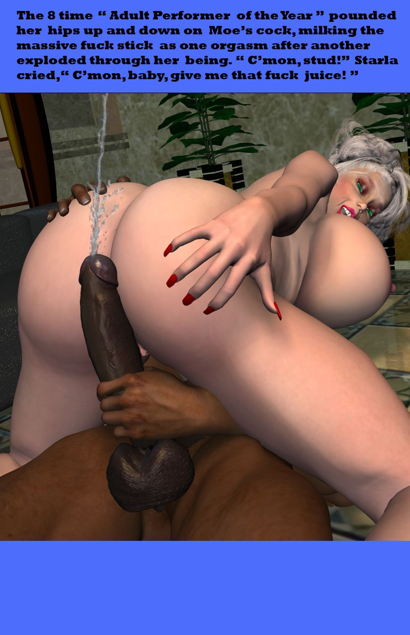 Adult animated position naked pic